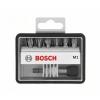 Bosch 12+1 részes Robust Line bitkészlet M Extra-Hard (2607002566)