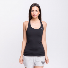 Puma WT Essential RB Női sport top