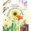 Katie Daynes Hogyan nőnek a virágok?