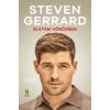 Steven Gerrard Életem vörösben