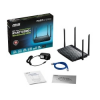 Asus RT-AC1200G+ Wireless Router (90IG0241-BM3000)