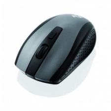 iBox Finch Pro egér