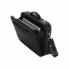 Dicota Base Pro Notebook Táska 15.6' Fekete (D30491)