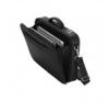 Dicota Base Pro Notebook Táska 15.6' Fekete (D30491) számítógéptáska