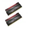 ADATA XPG V3 8GB (2x4GB) DDR3 2133MHz AX3U2133W4G10-DBV-RG