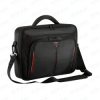 Targus Classic+ Notebook Táska 15,6' Fekete (PERCN415)