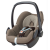 Maxi-Cosi Pebble 2016 autóshordozó 0-13 kg - Earth Brown