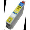 Patronbolt.hu Utángyártott C13T27144010 yellow