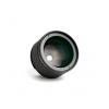 Lensbaby Edge 80mm f2.8-22