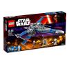 LEGO STAR WARS: Az Ellenállás X-Szárnyú vadászgépe 75149 lego