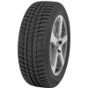 FALKEN HS449 XL DOT12 245/40 R18