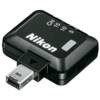 Nikon WR-R10 Receiver for WR-T10