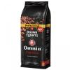 Douwe Egberts Omnia Espresso 1 kg szemes kávé