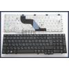 HP ProBook 6550b fekete magyar (HU) laptop/notebook billentyűzet
