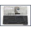 HP Compaq 6515b fekete magyar (HU) laptop/notebook billentyűzet