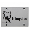 Kingston 240GB Kingston SSD SATA3 2,5 UV400 meghajtó (SUV400S37/240G)