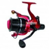 Spro Team Feeder Master Carp By DG LCS 4500