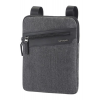 SAMSONITE Hip-Style 2 Flat tablet crossover 9,7