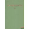 Szolnok megyei Néplap Jászkunság 1964/1-4.