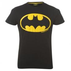 DC Comics Batman póló férfi