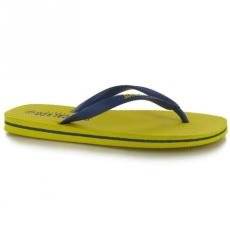 SoulCal Maui férfi flip flop