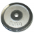 Súlytárcsa súlyzóhoz 10 kg - 30 mm