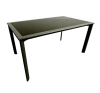 Kerti asztal ANGELA ZWT-26 kerti bútor