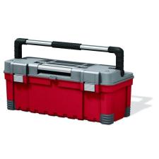Szerszámosláda KETER '26' - HAWK POWER papírárú, csomagoló és tárolóeszköz