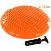 OEM Masszírozó dinamikus légpárna MOVIT - 37 cm, narancssárga