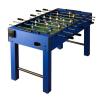 Asztali foci - kék