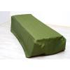 Kerti nyugágy takaró - 200 x 70 x 40 cm
