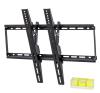 OEM Fali konzol LCD televízióhoz – dönthető tv állvány és fali konzol