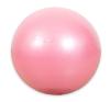 OEM Gimnasztikai labda MOVIT - 75 cm, rózsaszín fitness labda
