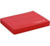 OEM MOVIT® egyensúlyozó párna - piros edzőpad