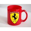 Ferrari bögre