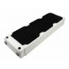 XSPC Xtreme Radiator RX360 V3 - 360mm - fehér