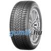 Dunlop Winter Sport 5 SUV ( 275/40 R20 106V XL , felnivédős (MFS) )