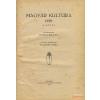 Pallas Magyar Kultúra 1928. II. kötet