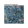 The Stone Roses The Very Best of The Stone Roses LP
