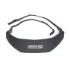OPTech USA Utility Strap neoprén fényképezőgép-nyakpánt, fekete