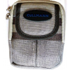 Cullmann Ultralight mini 108 tok, ezüst