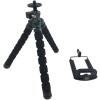 Rollei Selfie Mini Tripod miniállvány szelfizéshez