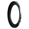 B+W menetátalakító gyűrű RZN 9I - 40,5 (menetemelkedés 0,5) > 49 mm