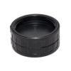OPTech USA Double Lens Mount Cap kétoldalas hátsó obkektívsapka, Pentax