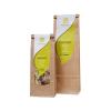 Rozmaring Fűszerkert bio kuc-kuc teakeverék 25g