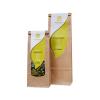 Rozmaring Fűszerkert bio tavaszi teakeverék 15g