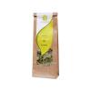 Rozmaring Fűszerkert bio sztívia levél tea 15g