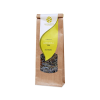 Rozmaring Fűszerkert bio levendula tea 15g