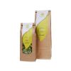 Rozmaring Fűszerkert bio citromfű tea 15g