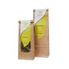 Rozmaring Fűszerkert bio harmónia teakeverék 25g